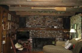 bolton living room