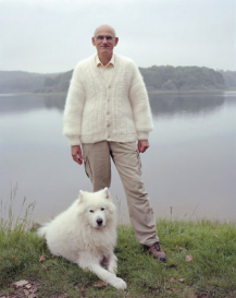 man-dog-sweater-erwan-fichou