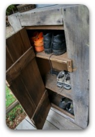 shoe-storage_open