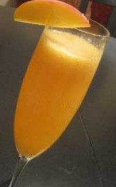southern-peach-bellinis-sn