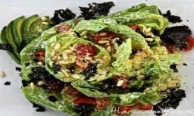 butter-lettuce-salad2