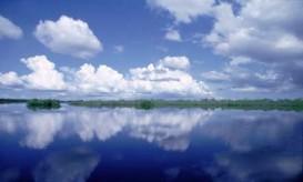 everglades-national-park