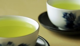 green tea powerfood