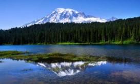 mt-rainier-reflection-lake