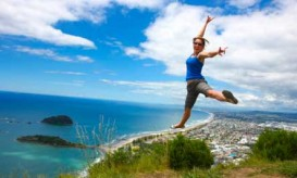 new-zealand-woman-jumping