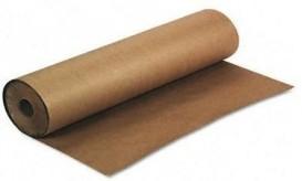 Kraft-paper