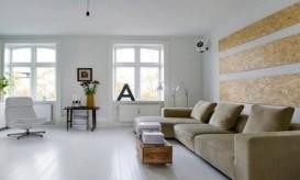 board-wall-decor