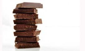 chocolate-stack