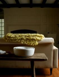 lap-blanket2