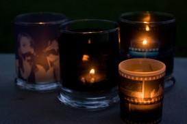 negative-candleholder