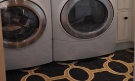 Allison's-Laundry-Remodelista