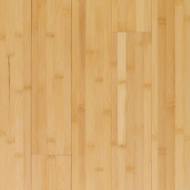 Bamboo Flooring comes in many stains and designs