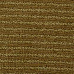 Wool Carpeting comes in many styles, textures and colors