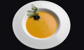 curried-pumpkin-soup