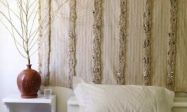 moroccan-wedding-blanket-remodelista