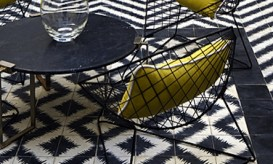 popham-moroccan-tiles-remodelista