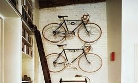toni-meneguzzogma-bike-remodelista
