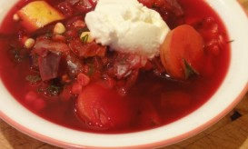 borscht 10