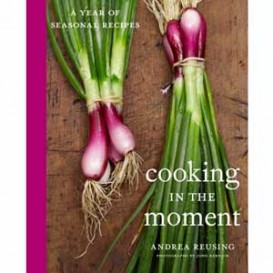 cooking_in_the_moment_cover-300