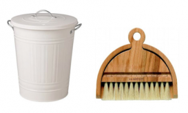 Knodd-Bin-Table-Brush