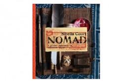 Nomad-Sibella-Court