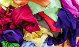 colorful-clothes-pile