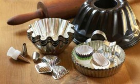 kitchenware-baking