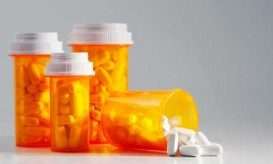 prescription-drugs-bottles