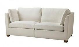 remodelista-ikea-sofa