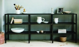 squarestock-cropped-shelving-unit-Remodelista