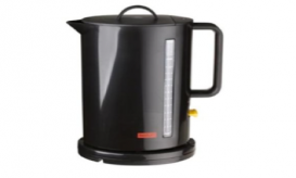 Bodum-Electric-Tea-Kettle-Remodelista