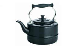 Bonjour-Black-tea-Kettle-Remodelista