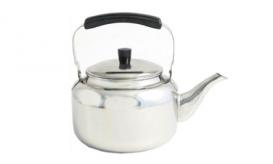 Demeyere-Tea-Kettle-Remodelista