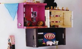 hus-hem-crates-remodelista