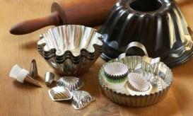 kitchenware-baking