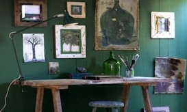 louis-lemaire-green-room-remodelista