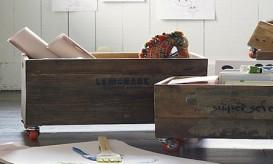 serena-lily-crates-remodelista