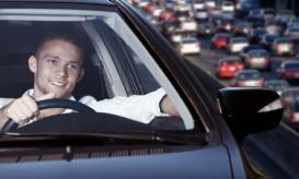 Guy_Traffic