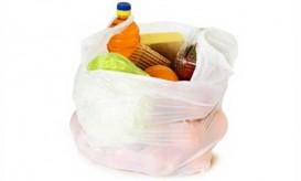 groceries-plastic-bag