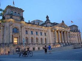 berlin-bikes-443