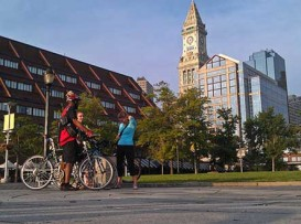 boston-bike-tour