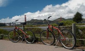 golden-gate-bikes