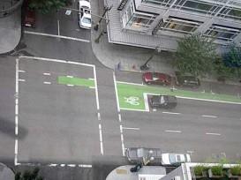 portland-bike-lane-443