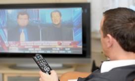 Man_Watching_News