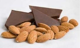 dark-chocolate-almonds