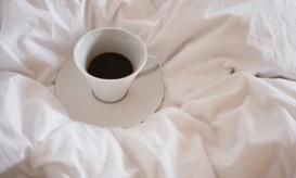 bedcoffee