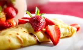 strawberrycrepes