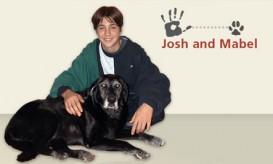 JoshMabel-443x267pix-web