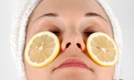 16 Health Benefits Of Lemons | Care2 Healthy Living