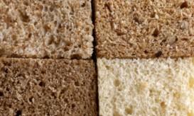 breadcolors
